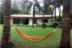 Arenal Rain Forest Luxury House