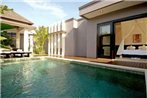 Aria Luxury Villas & Spa