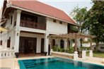 Arissara House