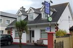 Arklow Bay Orchard Bed and Breakfast