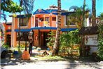 Arraial DAjuda Hostel