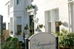 The Arrandale Hotel
