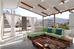 Artistic Tryfono's Penthouse