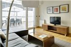 Arzak 1B Apartment by FeelFree Rentals