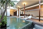 Asa Bali Luxury Villas & Spa