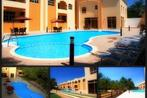 Asfar Resorts Al Ain