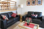 Ashwood Apartments - Lindisfarne