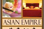 Asian Empire