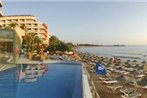 Aska Just In Beach - All Inclusive