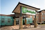 Holiday Inn Darlington - NORTH A1M, JCT.59