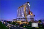 Aston Paramount Serpong Hotel and Conference Centre