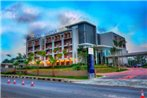 Aston Soll Marina Hotel & Conference Center - Bangka