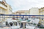 At Home Hotel Nice Apartments Grimaldi - Promenade des Anglais