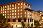 AT&T Hotel & Conference Center