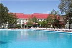 Resort Hotel Olymp All Inclusive
