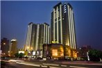 Atour Hotel Gaoxin of Xi'an