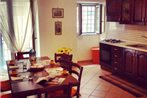 Attarin B&B