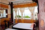 Au Co Mini 2 Hotel By The Sea Quy Nhon