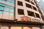 Auris Boutique Hotel Apartments