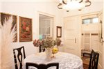 Authentic Zagreb Apartment with Garden