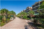 Avalon Palisades Apartment in Winter Garden AR215