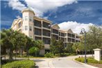 Avalon Palisades Apartment in Winter Garden AR325