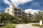 Avalon Palisades Apartment in Winter Garden AR416