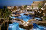 Hard Rock Hotel Riviera Maya - Hacienda All Inclusive