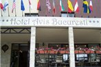 Avis Boutique Hotel Bucuresti