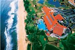 Awana Kijal Golf, Beach & Spa Resort