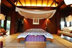 Away Hua Hin Boutique Bed and Breakfast