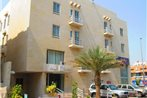 Ayyam Inn Furnished Apartments
