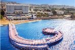 Azura Deluxe Resort & Spa - Ultra All Inclusive