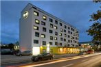 B&B Hotel Munchen City-West