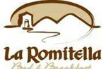 B&B La Romitella