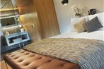 B2 Boutique Hotel  Spa