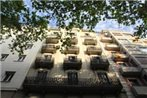 Rooms4Rent Bcn