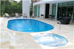 Bahia Principe Vacation Rentals - Four-Bedroom House