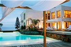 Baie Des Anges Apart Hotel & Spa