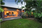 Bali House - Luxury Holiday Home