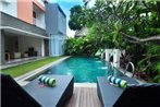 Andamar Luxury Villas