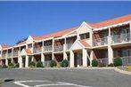 Ballarat Colonial Motor Inn