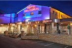 Balmoral Hotel, Belfast