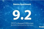 Balsim Apartment