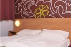 B&B Hotel Munchen City-Nord