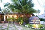 Bangtao Beach Chalet Resort