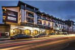 Bansko SPA & Holidays Hotel - Half Board & All Inclusive