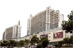 Baolong West Coast Serviced Apartment
