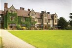 Billesley Manor Hotel - The Hotel Collection