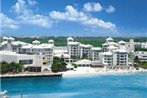 Barcelo Costa Cancun - All Inclusive